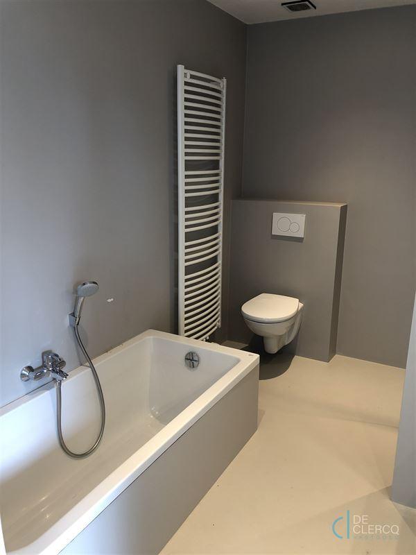 Foto 12 : Appartement te 9080 LOCHRISTI (België) - Prijs € 975