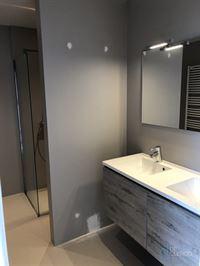 Foto 13 : Appartement te 9080 LOCHRISTI (België) - Prijs € 975