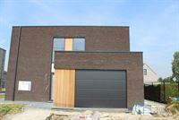 Foto 1 : Huis te 9080 LOCHRISTI (België) - Prijs € 1.350