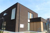 Foto 2 : Huis te 9080 LOCHRISTI (België) - Prijs € 1.350