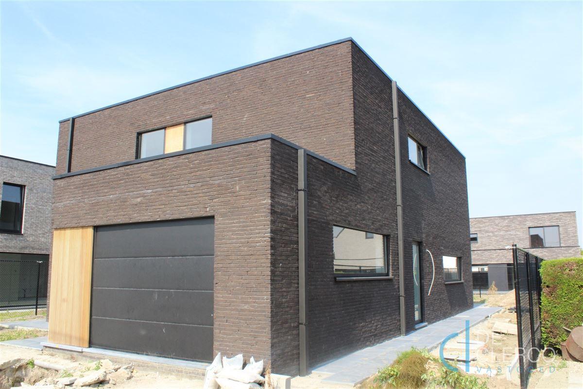 Foto 3 : Huis te 9080 LOCHRISTI (België) - Prijs € 1.350