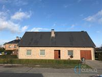 Foto 1 : Bungalow te 9080 LOCHRISTI (België) - Prijs € 925