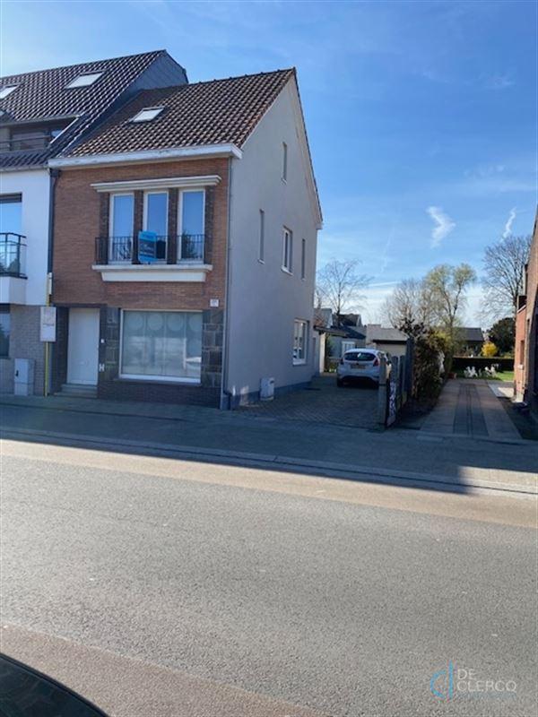 Foto 1 : Huis te 9185 WACHTEBEKE (België) - Prijs € 326.000