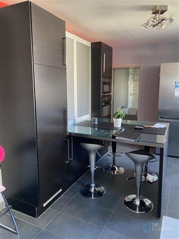 Foto 3 : Huis te 9185 WACHTEBEKE (België) - Prijs € 326.000