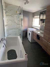Foto 4 : Huis te 9185 WACHTEBEKE (België) - Prijs € 326.000