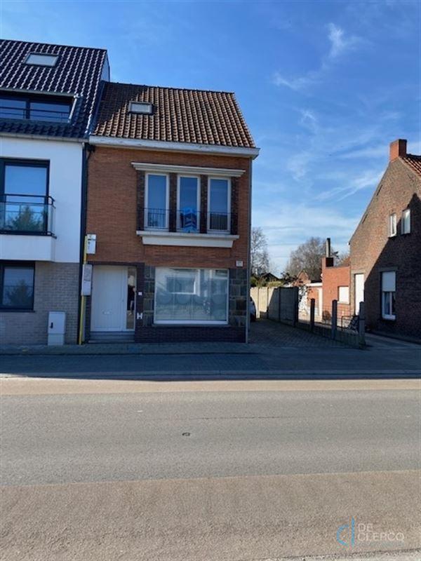 Foto 5 : Huis te 9185 WACHTEBEKE (België) - Prijs € 326.000