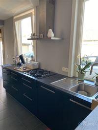 Foto 6 : Huis te 9185 WACHTEBEKE (België) - Prijs € 326.000