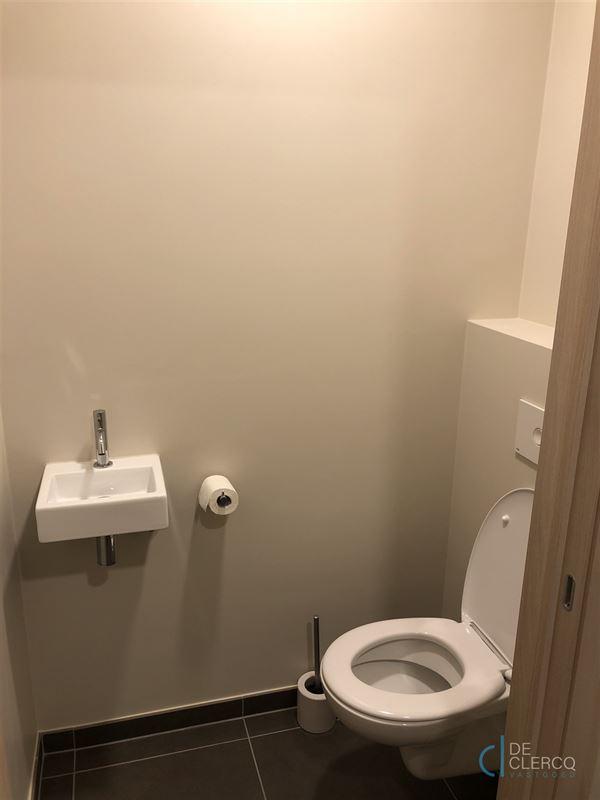 Foto 2 : Appartement te 9080 LOCHRISTI (België) - Prijs € 800