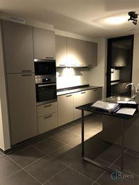 Foto 3 : Appartement te 9080 LOCHRISTI (België) - Prijs € 800