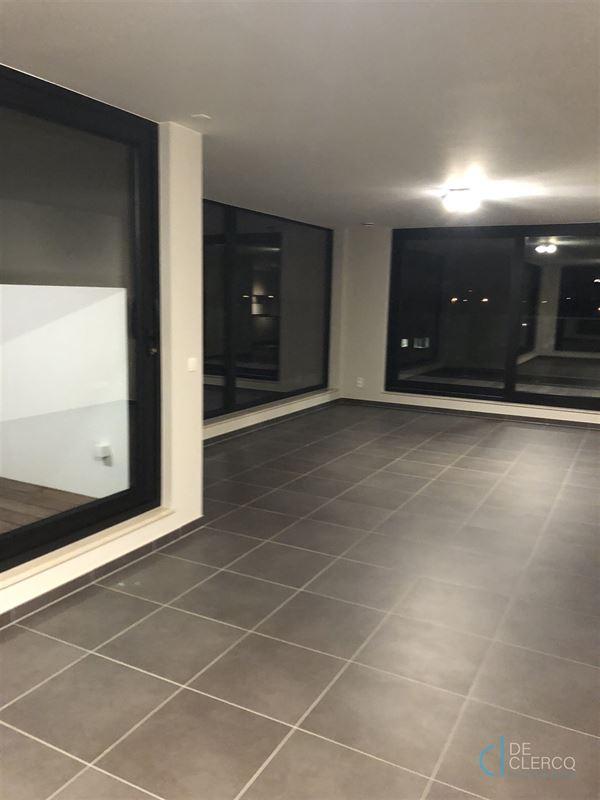 Foto 4 : Appartement te 9080 LOCHRISTI (België) - Prijs € 800