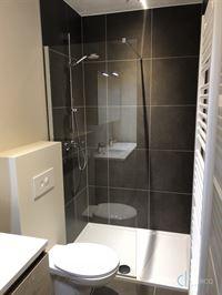 Foto 5 : Appartement te 9080 LOCHRISTI (België) - Prijs € 800