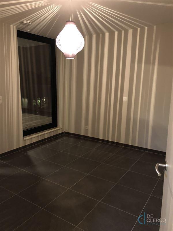 Foto 6 : Appartement te 9080 LOCHRISTI (België) - Prijs € 800