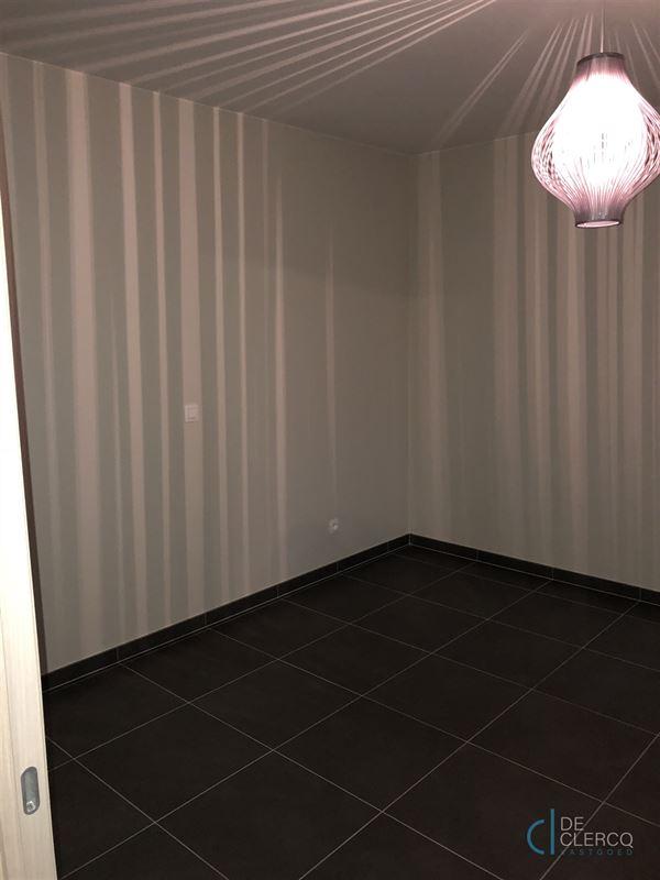 Foto 7 : Appartement te 9080 LOCHRISTI (België) - Prijs € 800