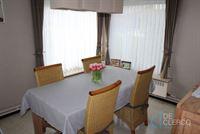 Foto 3 : Huis te 9080 LOCHRISTI (België) - Prijs € 780