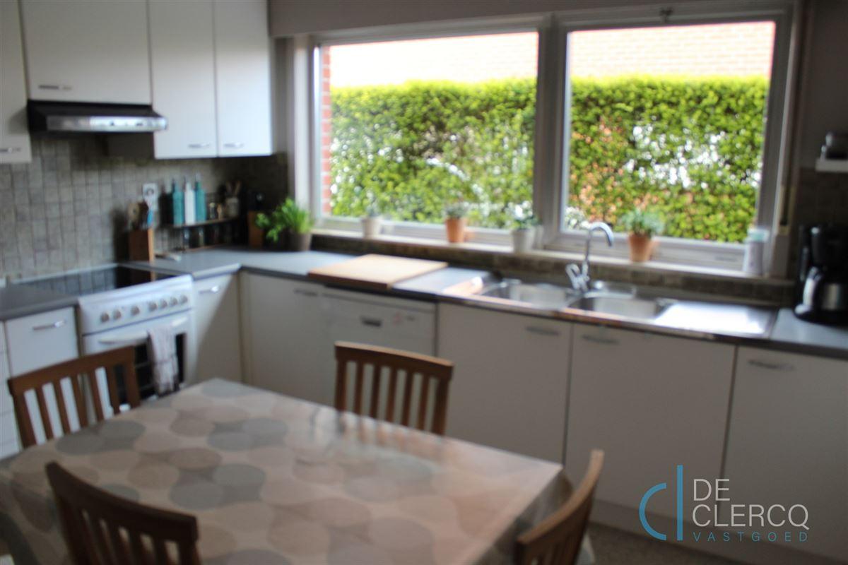 Foto 4 : Huis te 9080 LOCHRISTI (België) - Prijs € 780