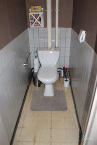 Foto 5 : Huis te 9080 LOCHRISTI (België) - Prijs € 780
