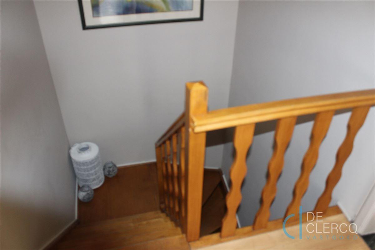 Foto 6 : Huis te 9080 LOCHRISTI (België) - Prijs € 780