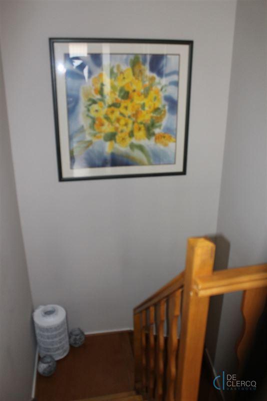 Foto 7 : Huis te 9080 LOCHRISTI (België) - Prijs € 780