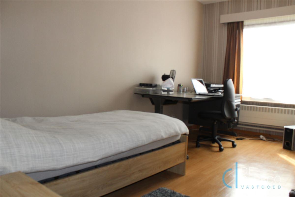 Foto 8 : Huis te 9080 LOCHRISTI (België) - Prijs € 780