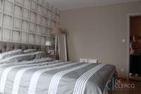 Foto 9 : Huis te 9080 LOCHRISTI (België) - Prijs € 780
