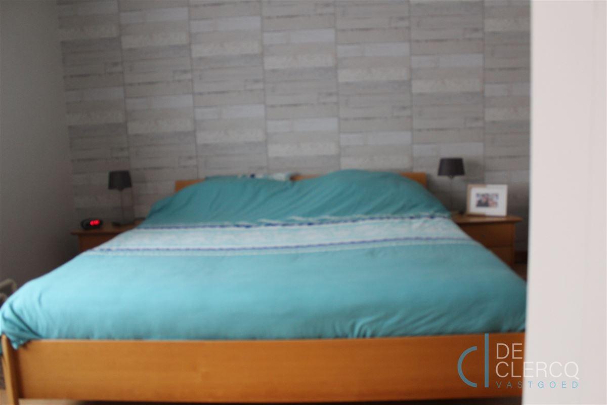 Foto 10 : Huis te 9080 LOCHRISTI (België) - Prijs € 780