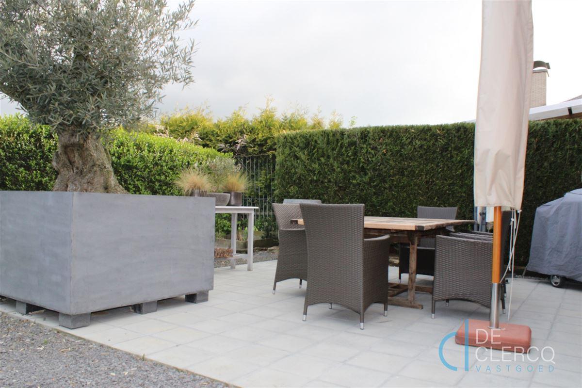Foto 11 : Huis te 9080 LOCHRISTI (België) - Prijs € 780