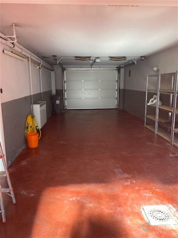 Foto 2 : Bel-etage te 9080 ZAFFELARE (België) - Prijs € 875