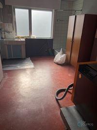 Foto 3 : Bel-etage te 9080 ZAFFELARE (België) - Prijs € 875