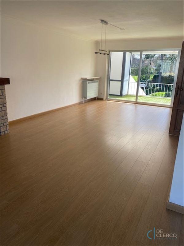 Foto 6 : Bel-etage te 9080 ZAFFELARE (België) - Prijs € 875