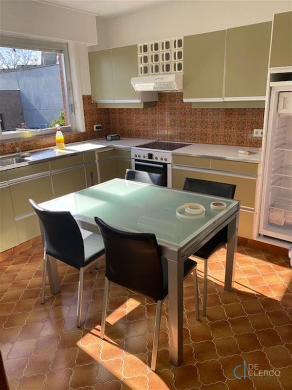Foto 7 : Bel-etage te 9080 ZAFFELARE (België) - Prijs € 875