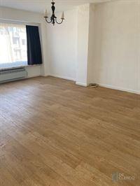 Foto 9 : Bel-etage te 9080 ZAFFELARE (België) - Prijs € 875