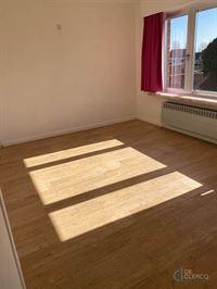Foto 10 : Bel-etage te 9080 ZAFFELARE (België) - Prijs € 875