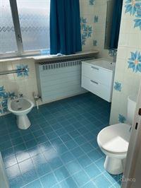 Foto 11 : Bel-etage te 9080 ZAFFELARE (België) - Prijs € 875