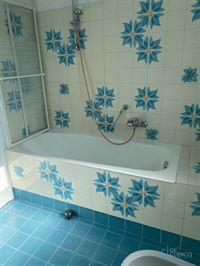 Foto 12 : Bel-etage te 9080 ZAFFELARE (België) - Prijs € 875