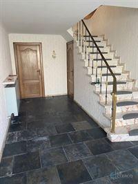 Foto 13 : Bel-etage te 9080 ZAFFELARE (België) - Prijs € 875