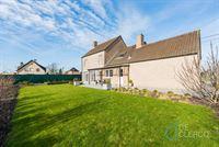 Foto 17 : Huis te 9080 LOCHRISTI (België) - Prijs € 459.000