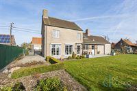 Foto 18 : Huis te 9080 LOCHRISTI (België) - Prijs € 459.000