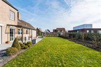 Foto 19 : Huis te 9080 LOCHRISTI (België) - Prijs € 459.000