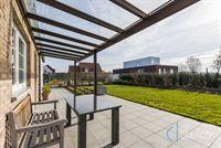 Foto 20 : Huis te 9080 LOCHRISTI (België) - Prijs € 459.000