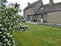 Foto 21 : Huis te 9080 LOCHRISTI (België) - Prijs € 459.000