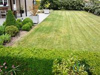 Foto 22 : Huis te 9080 LOCHRISTI (België) - Prijs € 459.000