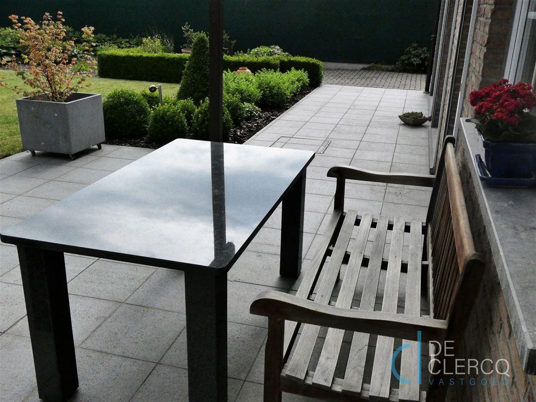 Foto 24 : Huis te 9080 LOCHRISTI (België) - Prijs € 459.000