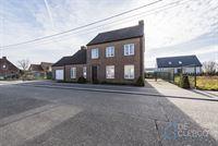 Foto 1 : Huis te 9080 LOCHRISTI (België) - Prijs € 459.000