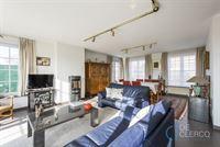 Foto 3 : Huis te 9080 LOCHRISTI (België) - Prijs € 459.000
