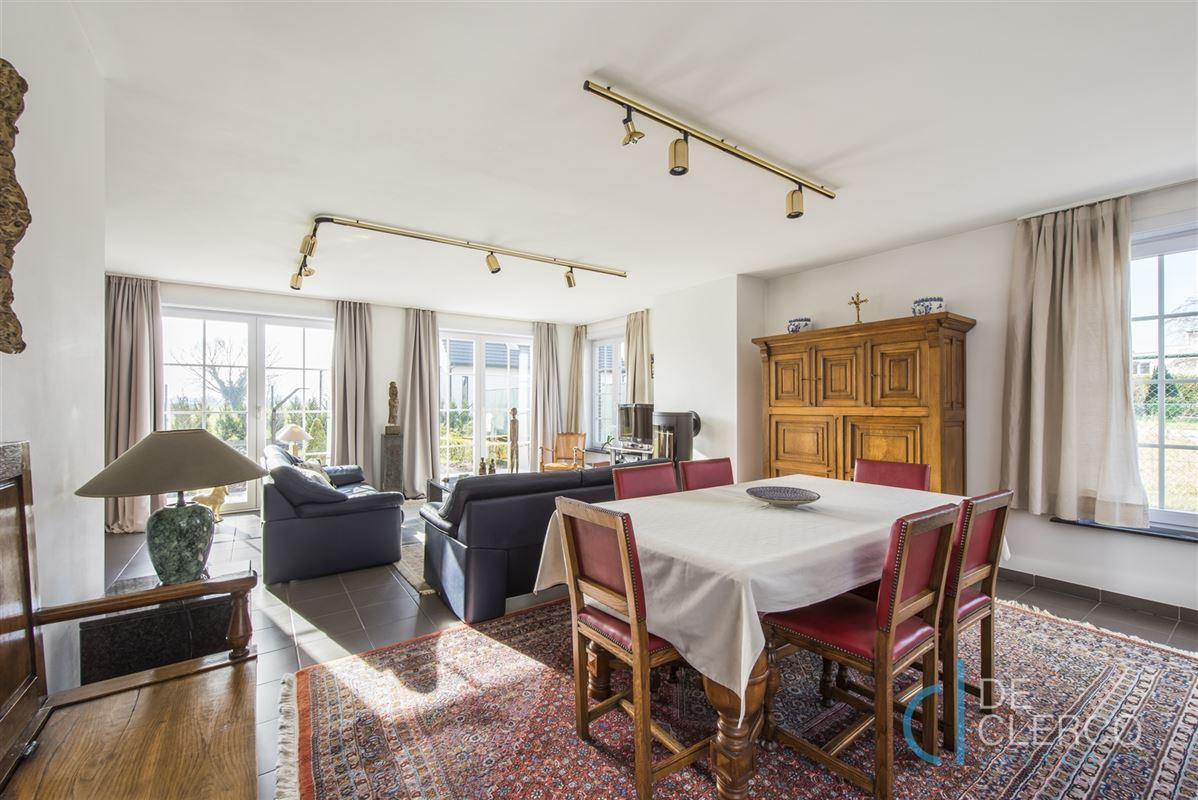 Foto 4 : Huis te 9080 LOCHRISTI (België) - Prijs € 459.000