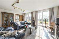 Foto 5 : Huis te 9080 LOCHRISTI (België) - Prijs € 459.000