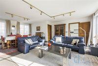 Foto 6 : Huis te 9080 LOCHRISTI (België) - Prijs € 459.000