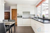 Foto 7 : Huis te 9080 LOCHRISTI (België) - Prijs € 459.000