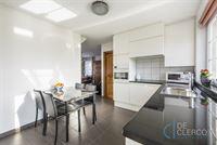 Foto 8 : Huis te 9080 LOCHRISTI (België) - Prijs € 459.000