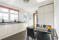 Foto 9 : Huis te 9080 LOCHRISTI (België) - Prijs € 459.000